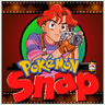 MASTERED Pokemon Snap (Nintendo 64)