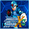 MASTERED Mega Man X3 (SNES)
