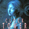 Clock Tower (SNES)