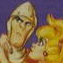 Dragons Lair: The Legend (Game Boy)