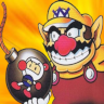 Completed Wario Blast: Featuring Bomberman! (Game Boy)