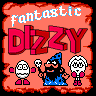~Unlicensed~ Fantastic Adventures of Dizzy, The (NES)