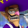 MASTERED ~Hack~ Waluigi's Taco Stand (Nintendo 64)