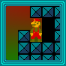 Completed ~Hack~ Tower RE | Mario Tower (NES)