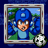 MASTERED Mega Man Soccer (SNES)