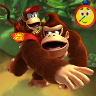 MASTERED Donkey Kong Country: Competition Edition (SNES)