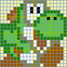 Picross NP Vol. 2 (SNES)