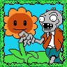 MASTERED ~Unlicensed~ Plants vs. Zombies (NES)
