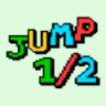 ~Hack~ JUMP 1/2 | Janked Up Mario Party 1/2 (SNES)