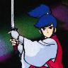 Mysterious Murasame Castle, The | Nazo no Murasamejou (FDS) (NES)