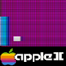 MASTERED Breakout (Apple II)