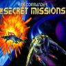 Wing Commander - The Secret Missions (SNES)