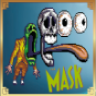 MASTERED Mask, The (SNES)
