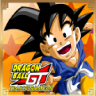 Dragon Ball GT: Transformation (Game Boy Advance)