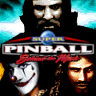 Super Pinball - Behind the Mask (SNES)