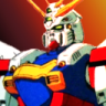MASTERED Gundam: Battle Assault 2 (PlayStation)