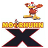 Moorhuhn X (PlayStation)