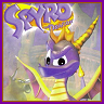 Spyro the Dragon (PlayStation)