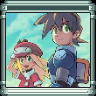 Mega Man Legends 2 (PlayStation)
