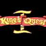 MASTERED King's Quest (Apple II)