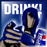 Pepsiman - The Running Hero (PlayStation)