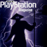 MASTERED ~Demo~ Official UK PlayStation Magazine 03 | Euro Demo 03 (PlayStation)