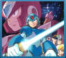 Mega Man X6 (PlayStation)