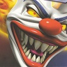 Twisted Metal III (PlayStation)