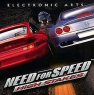 Need for Speed: High Stakes (PlayStation)