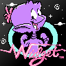 MASTERED Widget (NES)