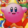 Completed Kirby 64: The Crystal Shards (Nintendo 64)