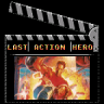 Last Action Hero (Game Gear)