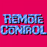 MASTERED Remote Control (NES)