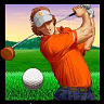 Neo Turf Masters | Big Tournament Golf (Arcade)