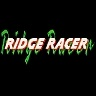 MASTERED Ridge Racer (PlayStation)