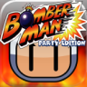MASTERED Bomberman Party Edition (PlayStation)