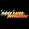 MASTERED Ridge Racer Revolution (PlayStation)