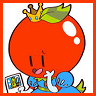Princess Tomato in Salad Kingdom (NES)