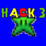 MASTERED ~Hack~ Hack 3 (SNES)