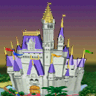 MASTERED Walt Disney World Quest: Magical Racing Tour (PlayStation)