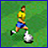 Capcom's Soccer Shootout (SNES)