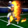MASTERED NFL Blitz (PlayStation)
