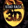 MASTERED Road Rash 3D (PlayStation)