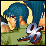 King of Fighters '96, The (Arcade)