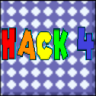 MASTERED ~Hack~ Hack 4 (SNES)