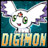 MASTERED Digimon Rumble Arena (PlayStation)