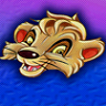 MASTERED Lion and the King 2 (PlayStation)