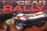 Top Gear Rally (Nintendo 64)