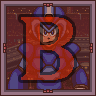 MASTERED ~Bonus~ Mega Man X (SNES)