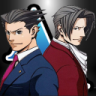 MASTERED Phoenix Wright: Ace Attorney (Nintendo DS)
